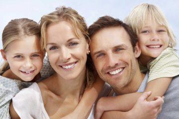 Σεμινάρια για γονείς